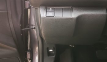 2016 Honda Civic 2.0L full